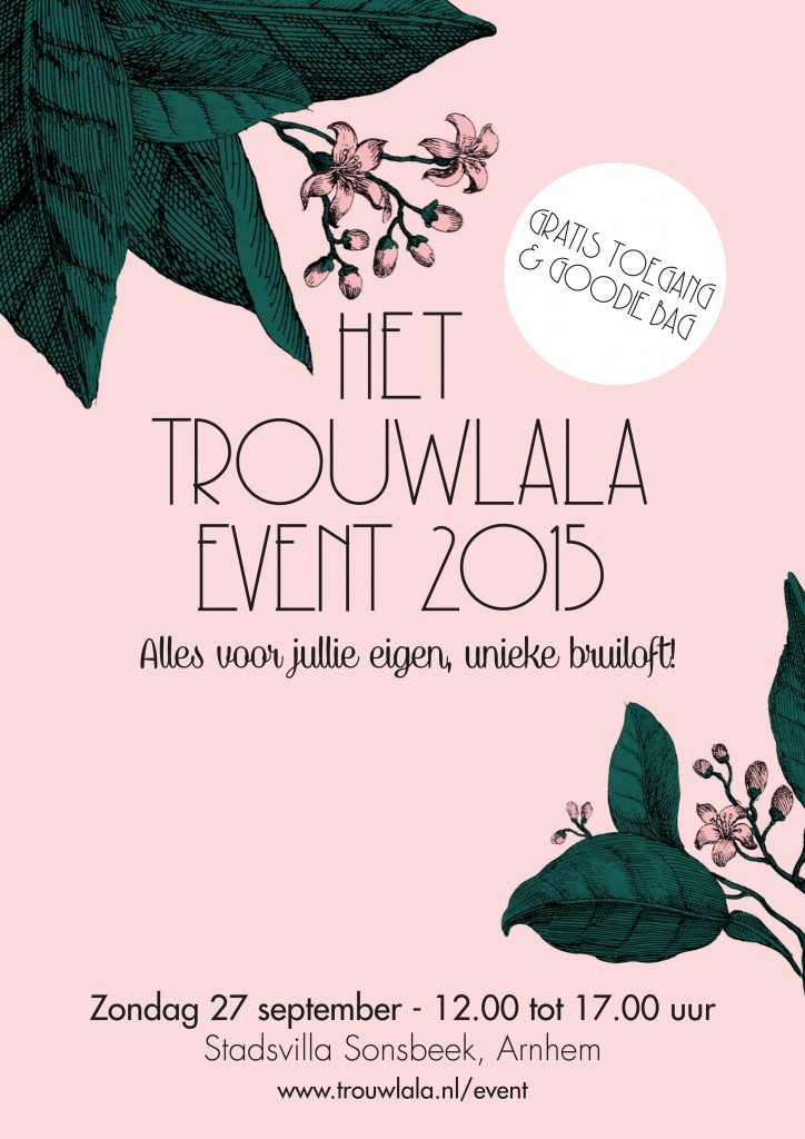 TROUWLALA-eventposter-1-724x1024