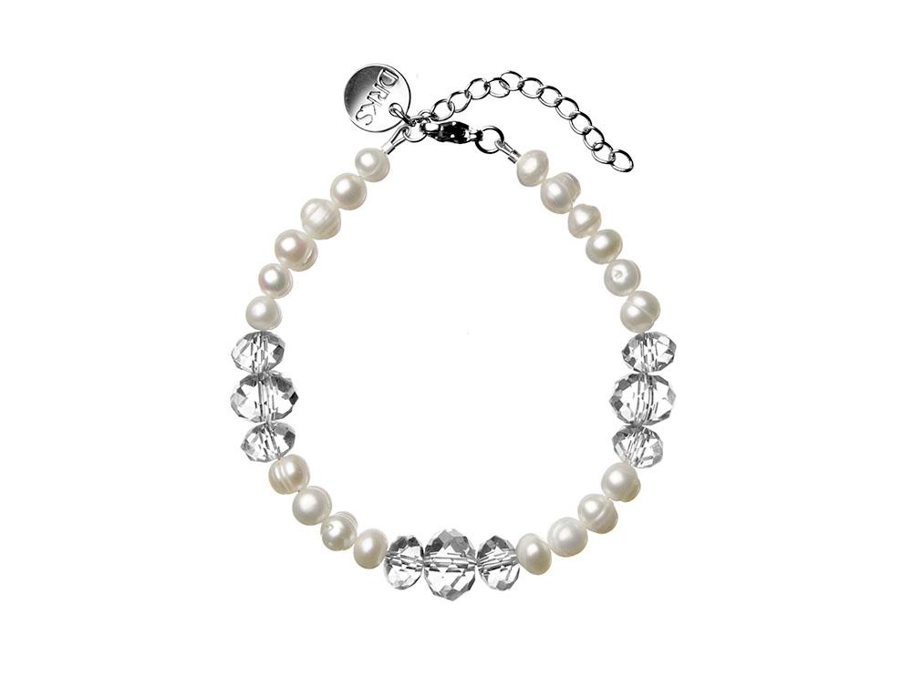 drks-amor-seven-bracelet-kopie