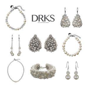drks-bruidssieraden-collection-2 - kopie