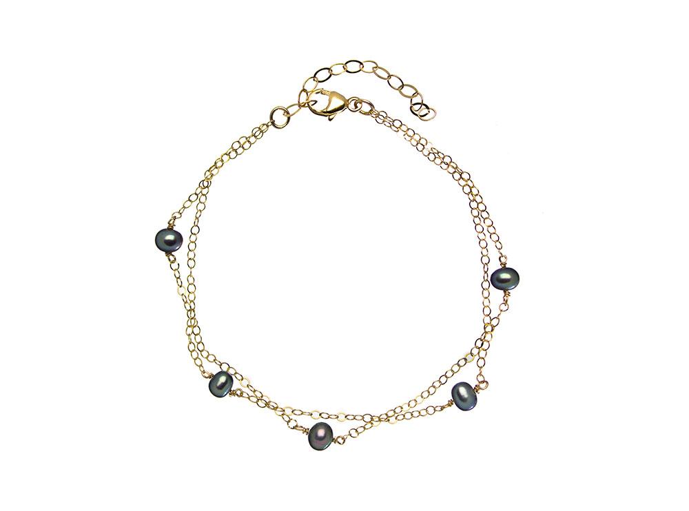 drks-exclusive-belle-bracelet-kopie