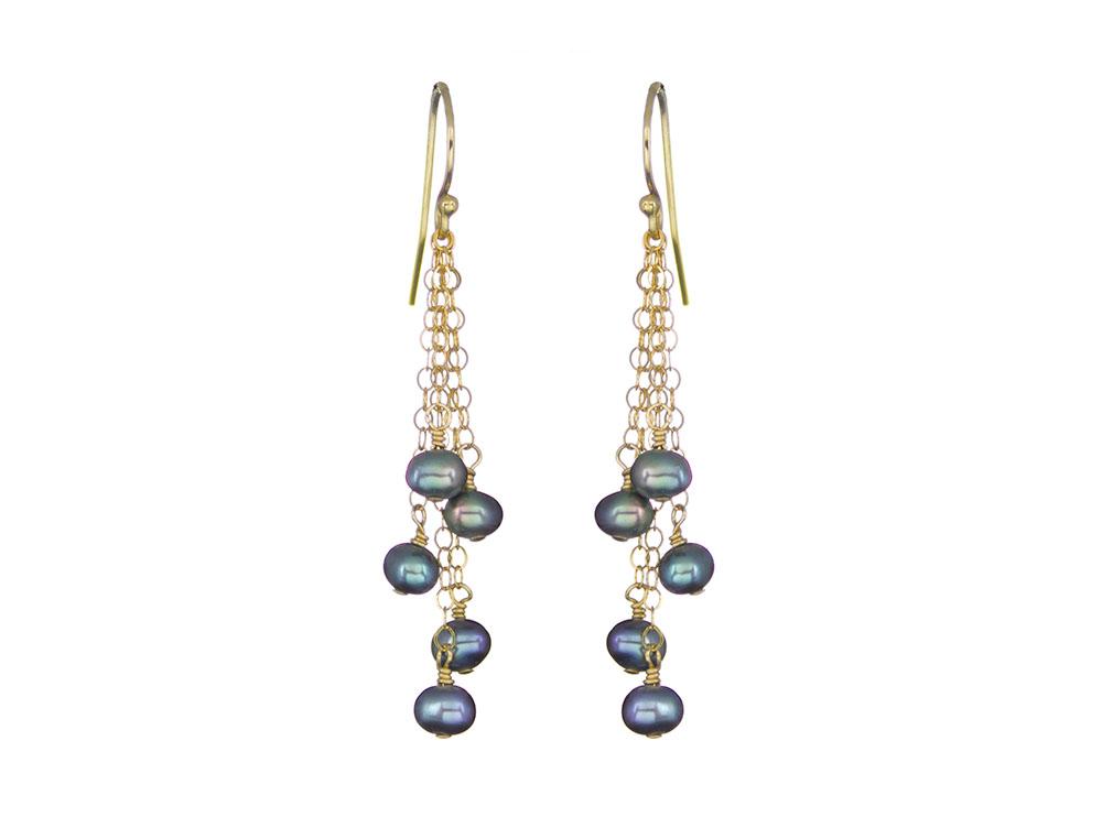 drks-exclusive-belle-earrings-kopie