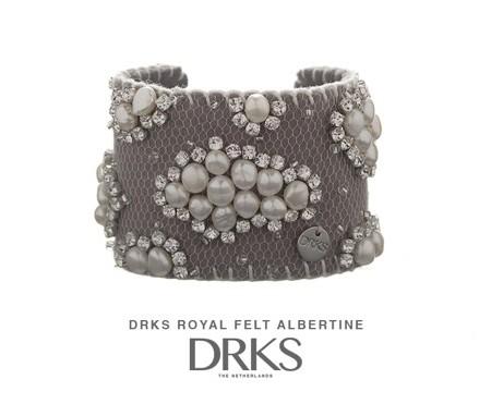 facebook-drks-royal-felt-albertine-450x371