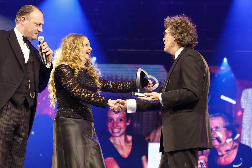 LuzDWA2015winnaars-005