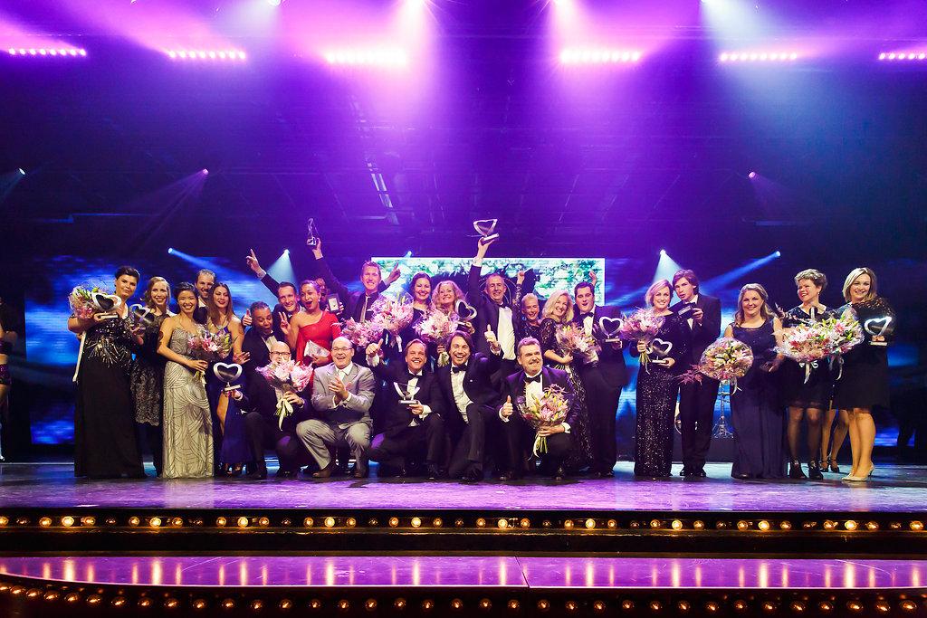 LuzDWA2015winnaars-060
