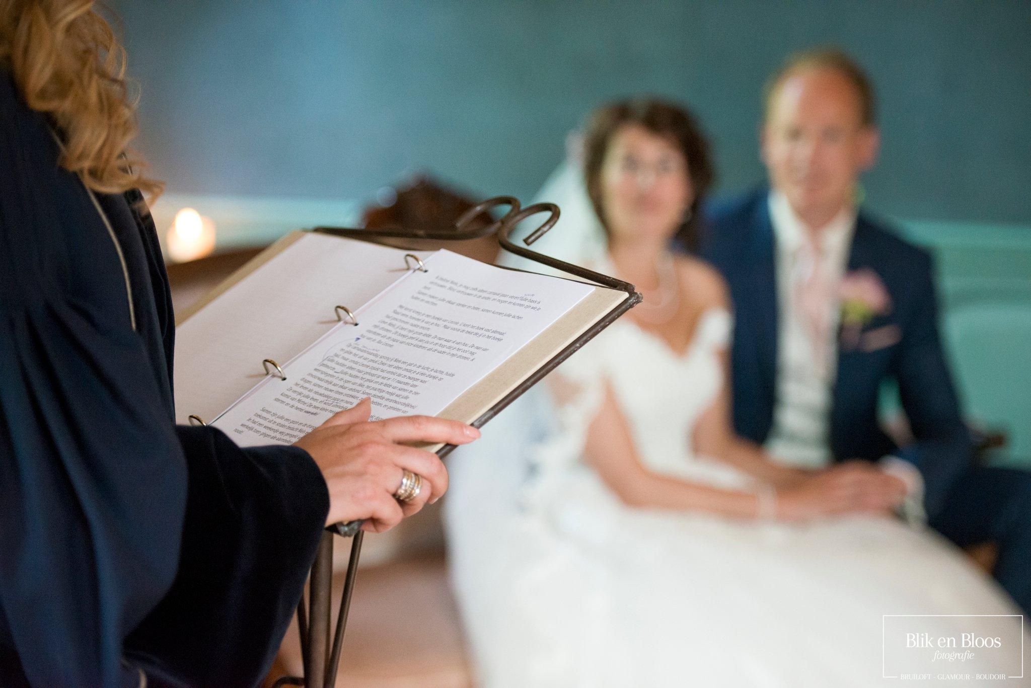 View More: http://blikenbloosfotografie.pass.us/uitgebreide-preview-bruiloft-niels-leonie